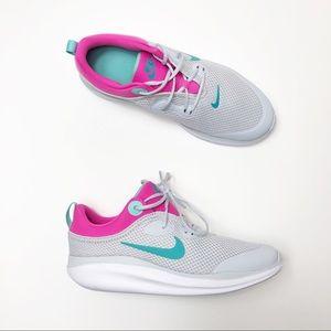 NWT Nike Acmi Sneakers